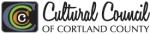 Cortland County Logo