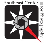 SE Center for Photography Logo
